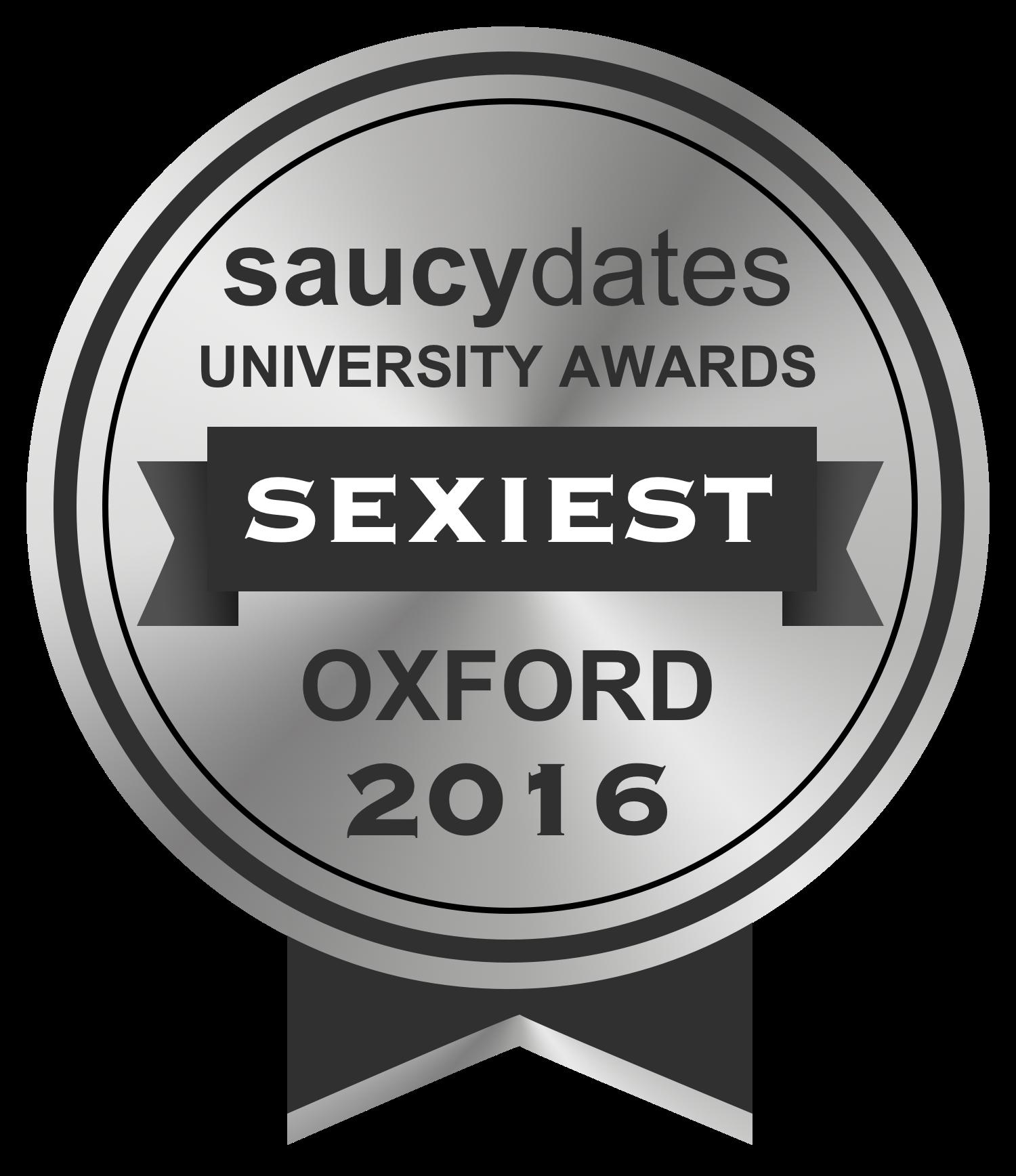 saucydates uk